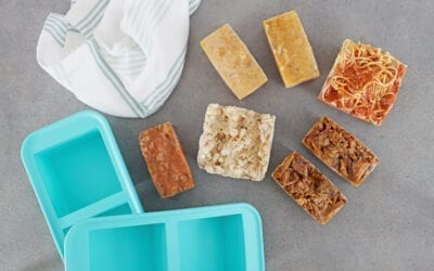 Where To Buy Souper Cubes